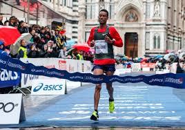 Chicago Marathon: Luís Machado's experience